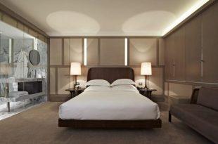صور تصاميم غرف نوم , اجمل تصميمات غرف النوم مودرن