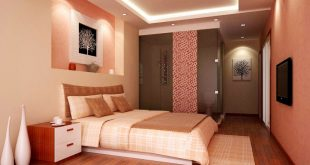 بالصور احلى ديكور غرف نوم , ديكورات غرف نوم متميزه وجديده 2639 12 310x165