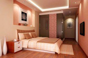 صور احلى ديكور غرف نوم , ديكورات غرف نوم متميزه وجديده