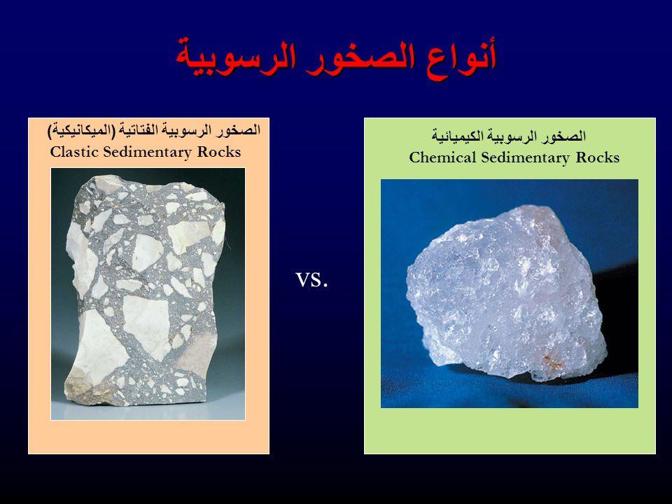 بالصور انواع الصخور , تعرف علي انواع الصخور واعمارها 2643 2