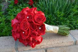 بالصور صور ورد صور ورد , اجمل اشكال الورد والوانه 2659 11