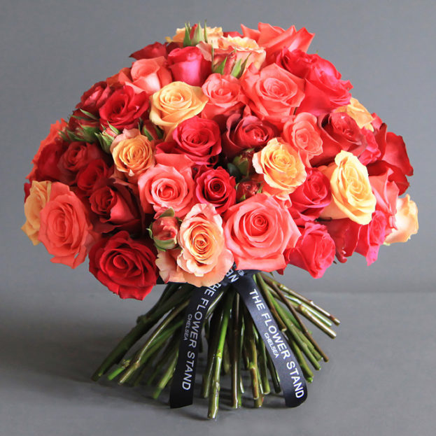 بالصور صور ورد صور ورد , اجمل اشكال الورد والوانه 2659 8