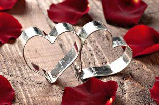 صور صور حب جميله , الحب في اجمل صوره