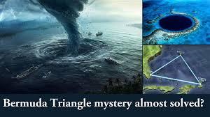 بالصور صور مثلث برمودا , اسطوره مثلث برمودا 2666 10