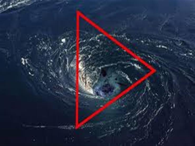 بالصور صور مثلث برمودا , اسطوره مثلث برمودا 2666 7