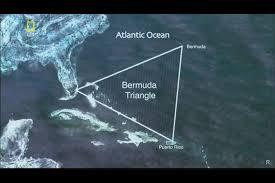 بالصور صور مثلث برمودا , اسطوره مثلث برمودا 2666 8