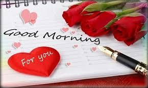 بالصور صباح الخير يا حبيبتي , الصباح الجميل دائما مع الاحبه 2667 9