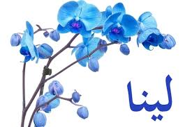 بالصور اسماء بنات حلوة , اجمل اسماء بنانيت كيوت 2669 11