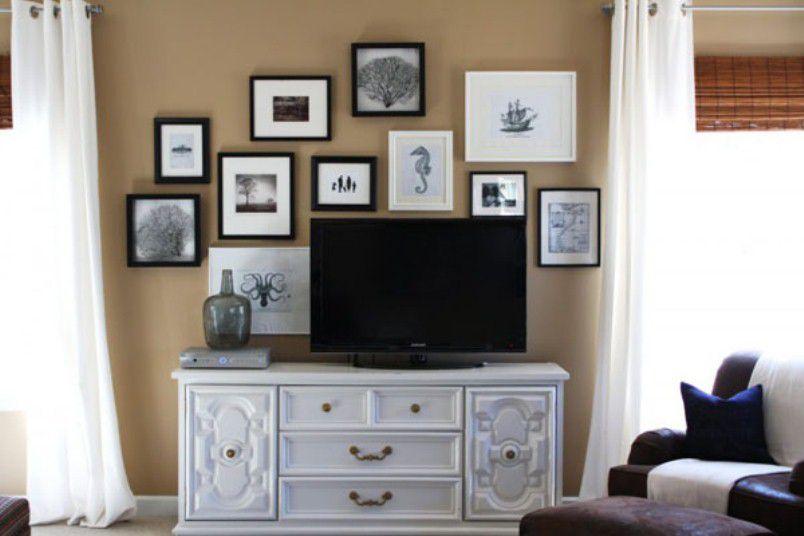 بالصور ديكورات الصور , اشيك براويز للحائط 2684 7