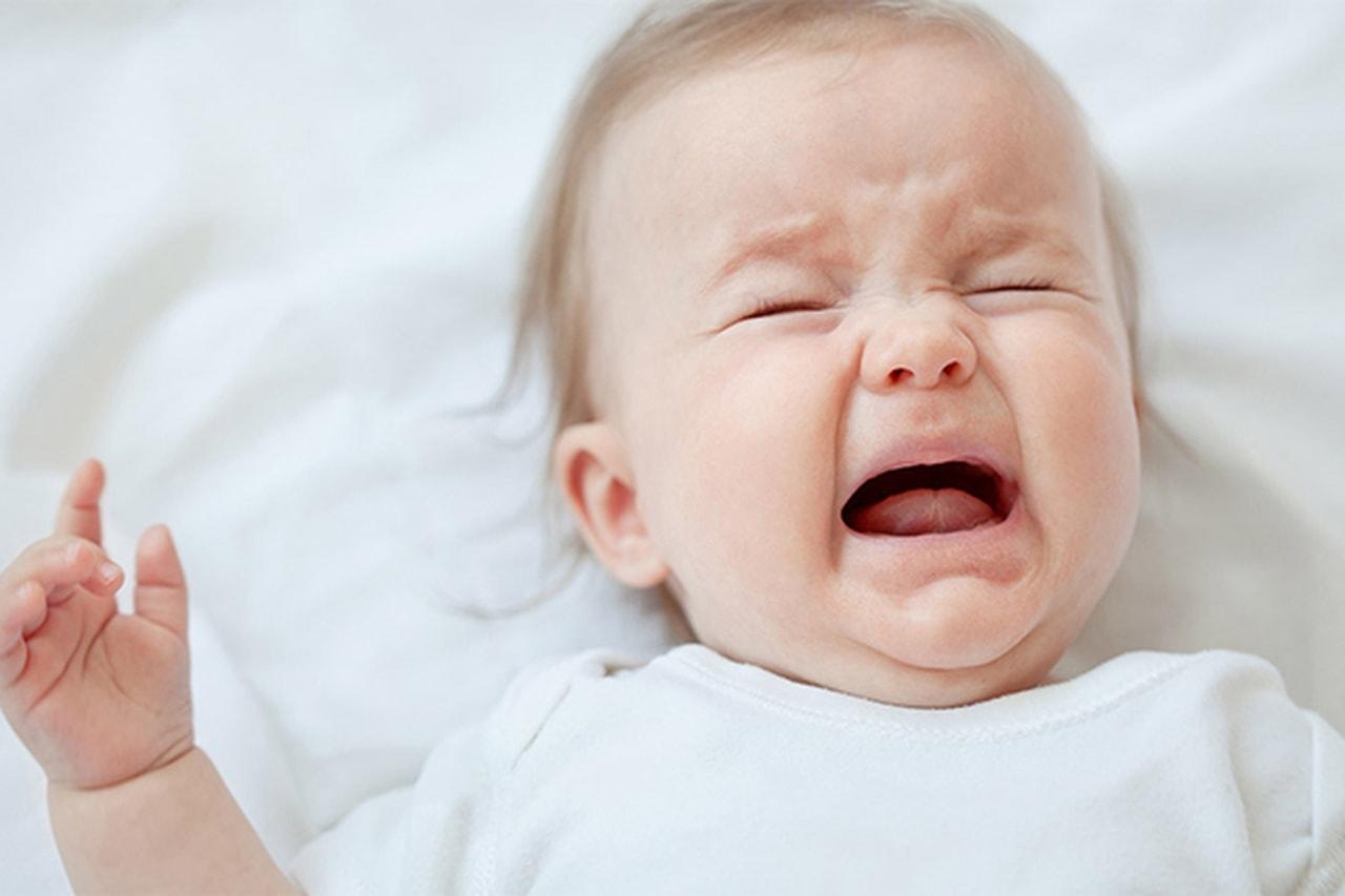 بالصور بكاء طفل , اصعب الاصوات هو بكاء الاطفال 2687 1