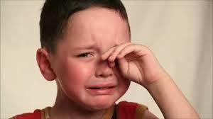 بالصور بكاء طفل , اصعب الاصوات هو بكاء الاطفال 2687 12