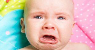 صور بكاء طفل , اصعب الاصوات هو بكاء الاطفال