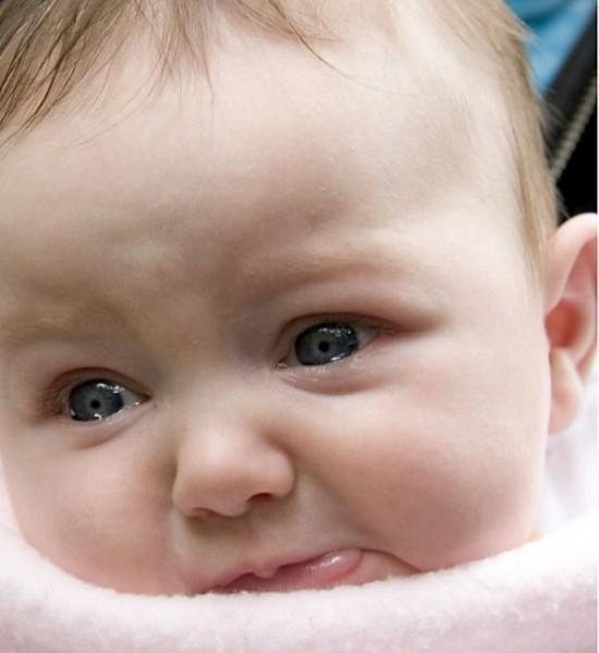 بالصور بكاء طفل , اصعب الاصوات هو بكاء الاطفال 2687 5