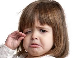 بالصور بكاء طفل , اصعب الاصوات هو بكاء الاطفال 2687 7
