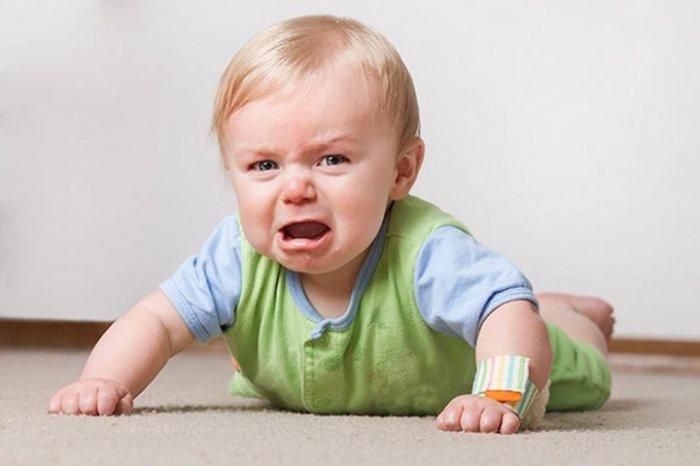 بالصور بكاء طفل , اصعب الاصوات هو بكاء الاطفال 2687 8