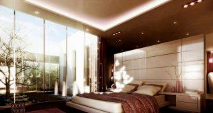 بالصور ديكور غرف , اشكال مختلفة لديكور الغرف 2728 1.jpeg 310x165
