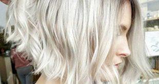 بالصور انواع قصات الشعر , موضات قصات للشعر جميلة جديدة ولا اروع 281 11 310x165