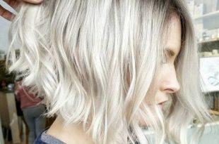 صوره انواع قصات الشعر , موضات قصات للشعر جميلة جديدة ولا اروع