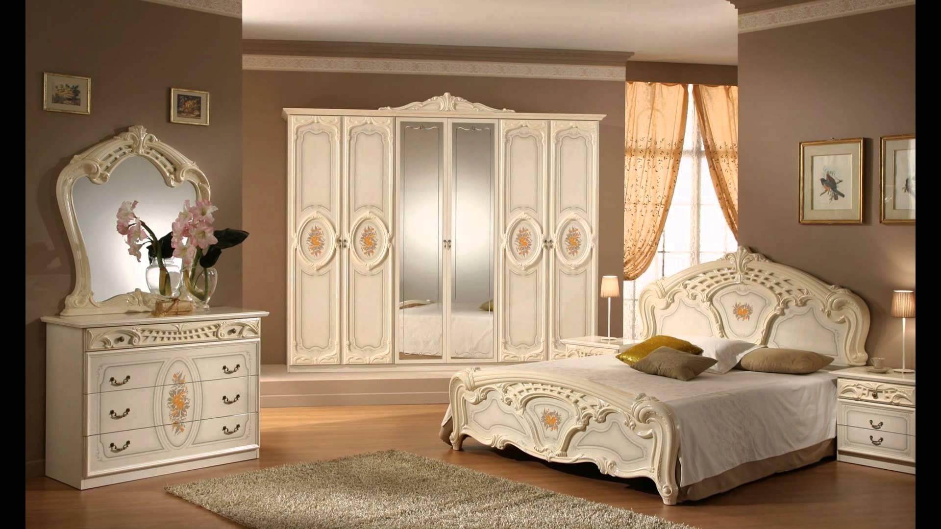 صور اثاث غرف نوم , اشكال مختلفة لاثاث غرف النوم