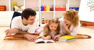 بالصور تربية الاطفال , دليلك لتربية سليمة وصحيحة لاطفالك 289 3 310x165