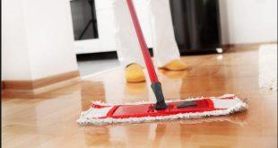 بالصور تنظيف شقق , خدمة جديدة من خدمات المنزلية تنظيف الشقق 306 2 310x165