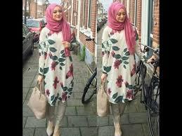 بالصور ملابس بنات محجبات , اجمل ملابس محجبات 2019 3236 12