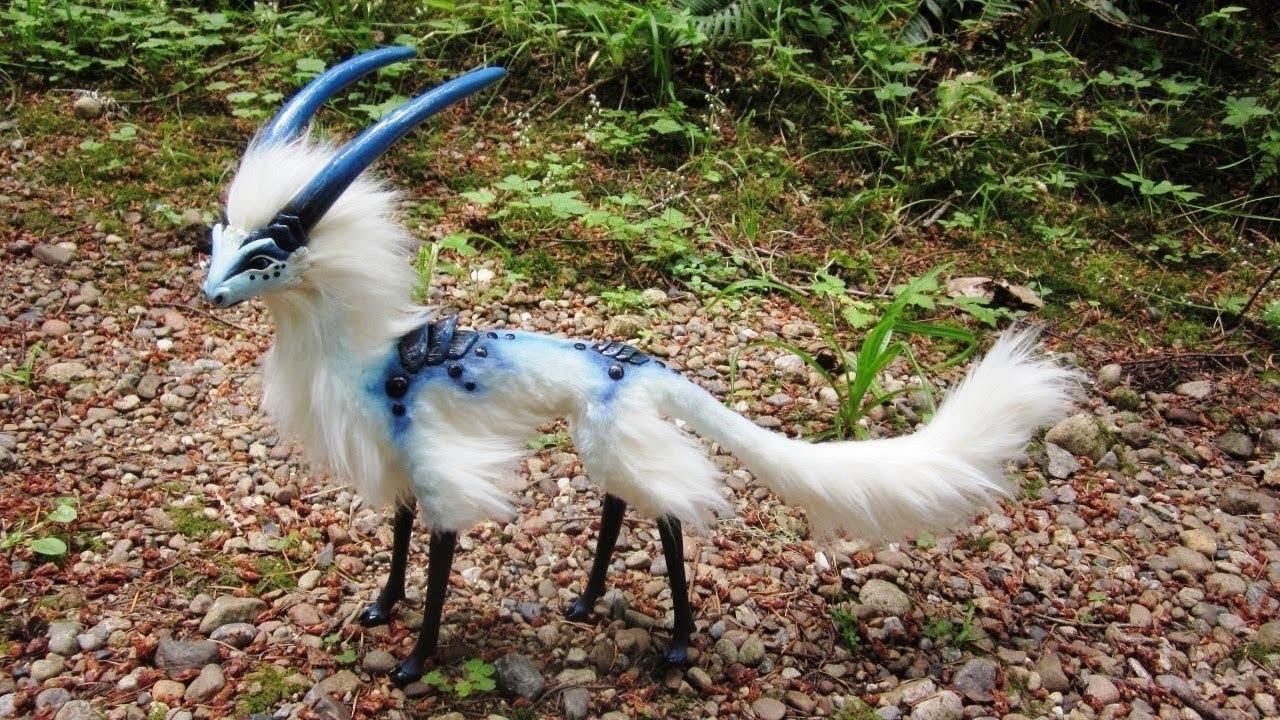 بالصور اغرب الحيوانات , انواعها واشكالها 3260