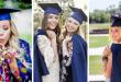 صور بنات الجامعة , شلة البنات الحلوين في الجامعة
