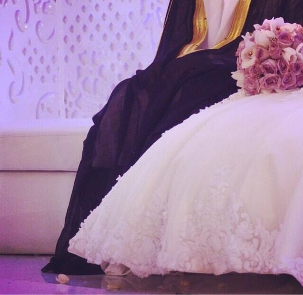 بالصور رمزيات عروس , اجمل صور عن العروسه 3294 1