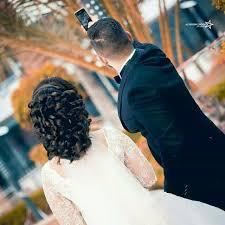 بالصور رمزيات عروس , اجمل صور عن العروسه 3294 10