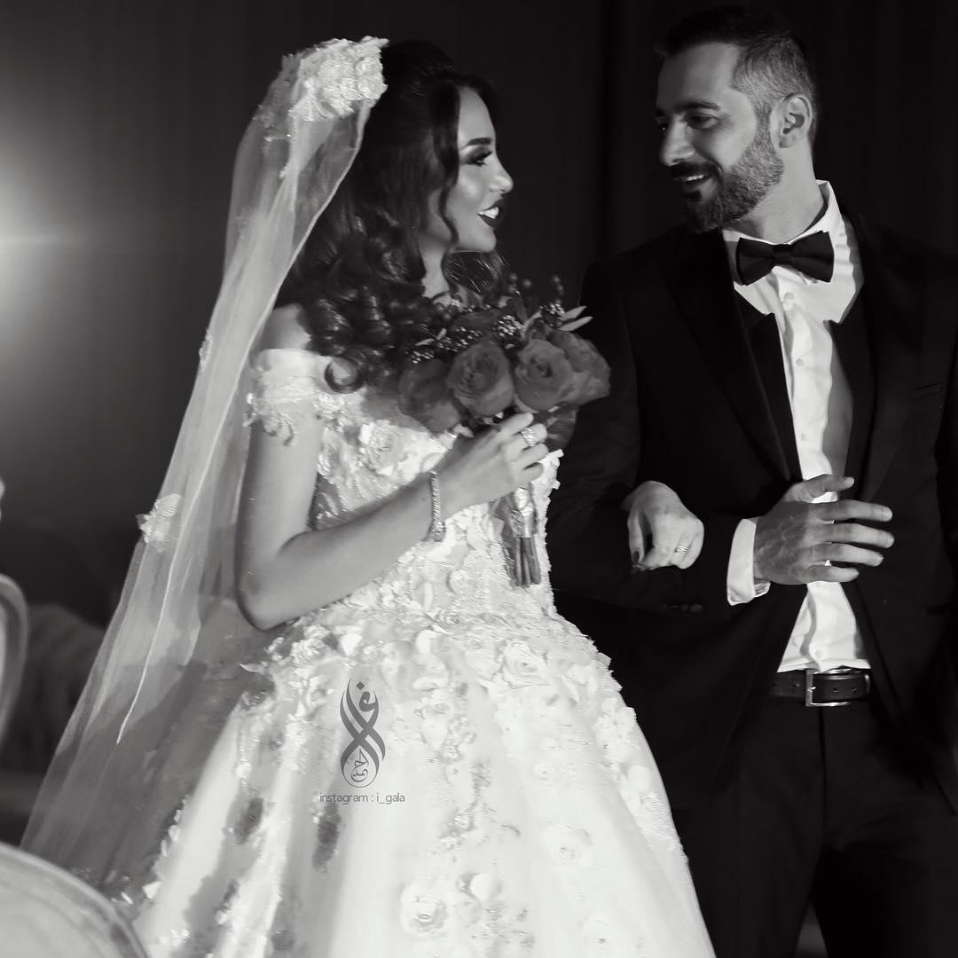 بالصور رمزيات عروس , اجمل صور عن العروسه 3294 2