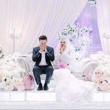 بالصور رمزيات عروس , اجمل صور عن العروسه 3294 7