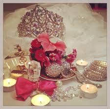 بالصور رمزيات عروس , اجمل صور عن العروسه 3294 8