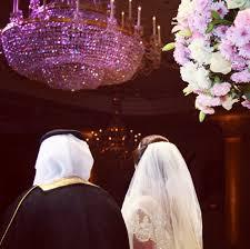 بالصور رمزيات عروس , اجمل صور عن العروسه 3294 9