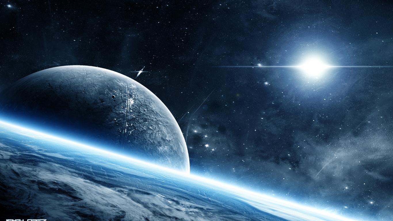 بالصور خلفيات فضاء , احدث خلفيات الفضاء 3372 1