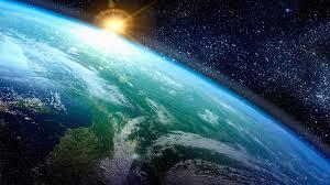 بالصور خلفيات فضاء , احدث خلفيات الفضاء 3372 10
