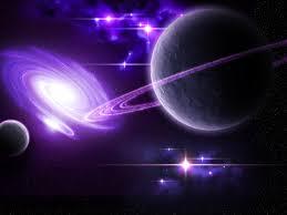 بالصور خلفيات فضاء , احدث خلفيات الفضاء 3372 3