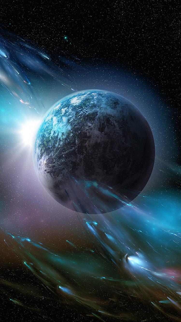 بالصور خلفيات فضاء , احدث خلفيات الفضاء 3372 4