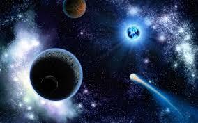 بالصور خلفيات فضاء , احدث خلفيات الفضاء 3372 7
