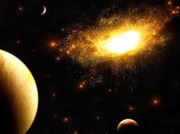بالصور خلفيات فضاء , احدث خلفيات الفضاء 3372 8