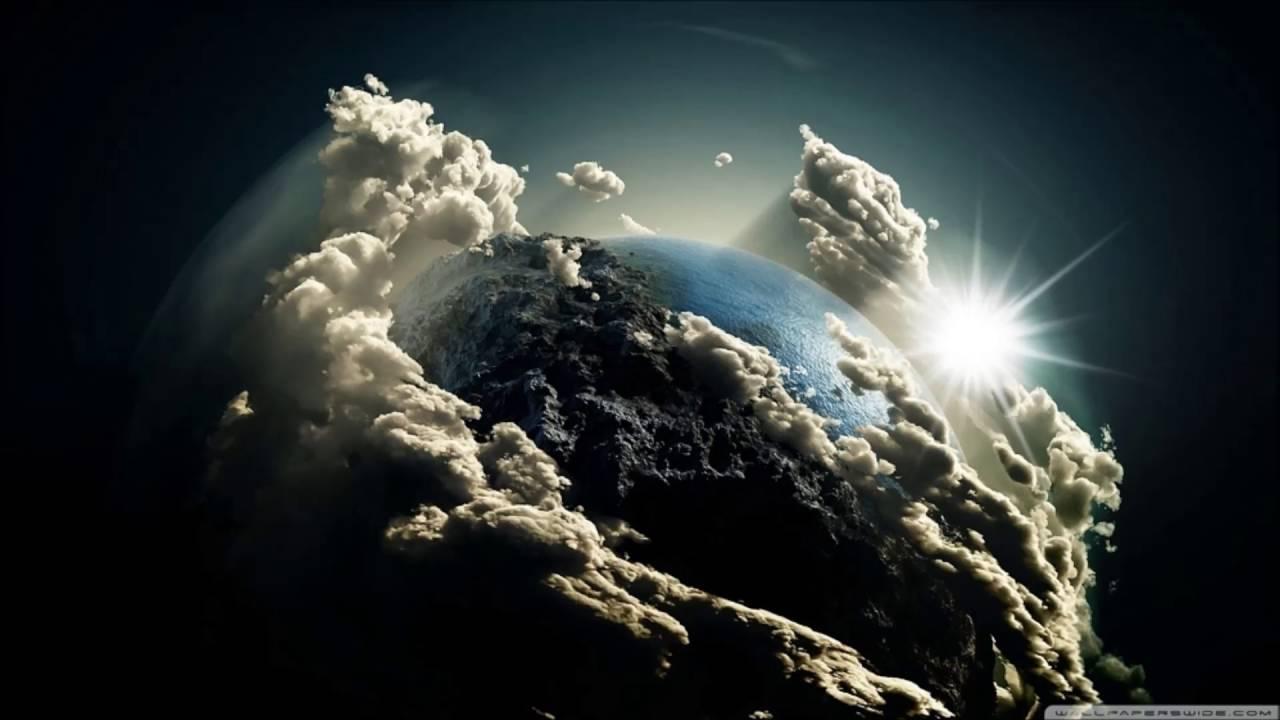 بالصور خلفيات فضاء , احدث خلفيات الفضاء 3372 9