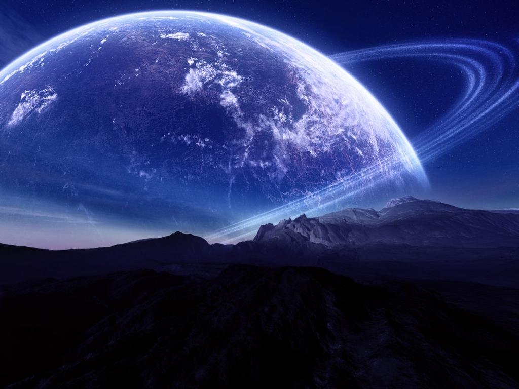 صوره خلفيات فضاء , احدث خلفيات الفضاء