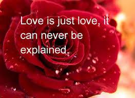 بالصور اجمل كلمات الحب , من ارق كلمات قيلت عن الحب 3390 11