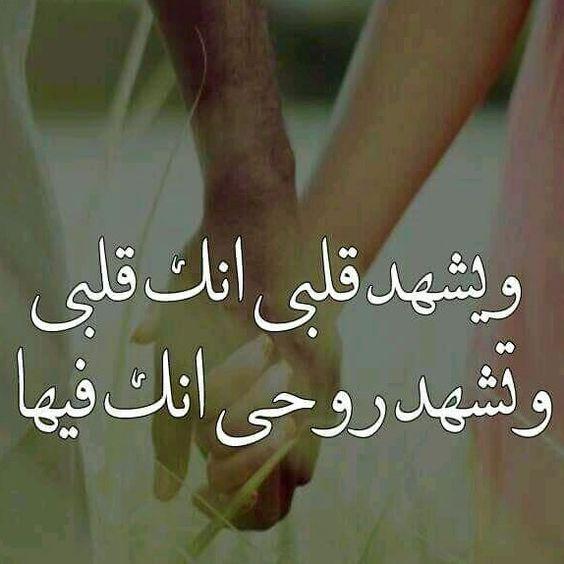 بالصور اجمل كلمات الحب , من ارق كلمات قيلت عن الحب 3390 2