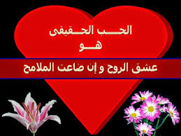 بالصور اجمل كلمات الحب , من ارق كلمات قيلت عن الحب 3390 6