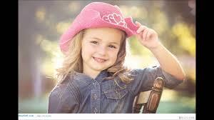 صورة بنات عسل , اجمل بنات عسلات