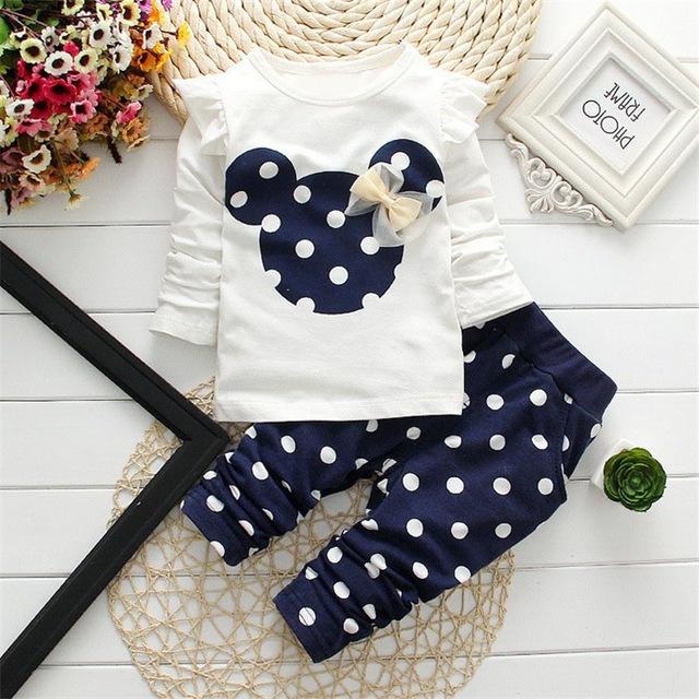 صور ملابس بيبي , اجمل ملابس للاطفال حديثي الولاده كيوت