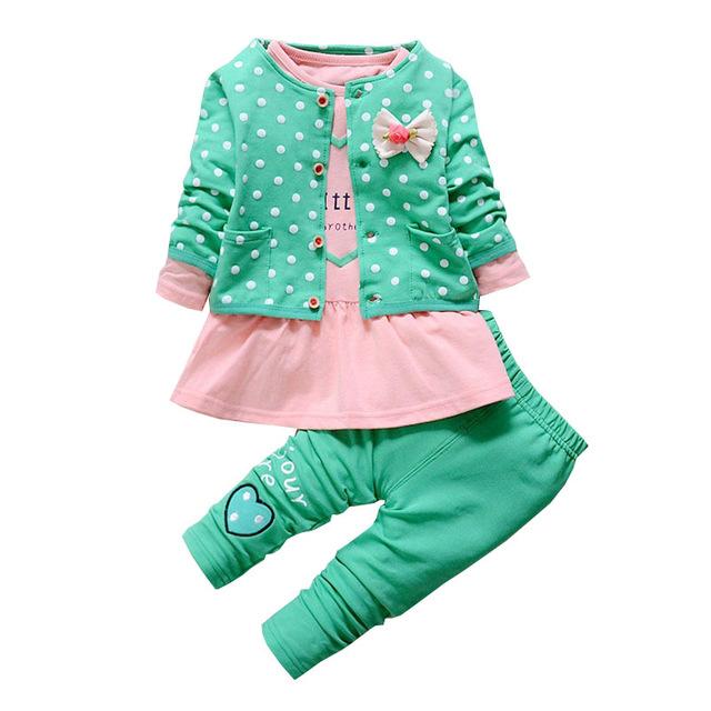 بالصور ملابس بيبي , اجمل ملابس للاطفال حديثي الولاده كيوت 3471 10
