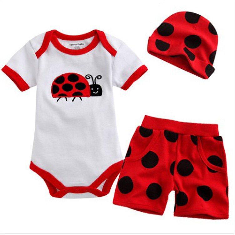 بالصور ملابس بيبي , اجمل ملابس للاطفال حديثي الولاده كيوت 3471 11
