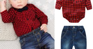 صوره ملابس بيبي , اجمل ملابس للاطفال حديثي الولاده كيوت